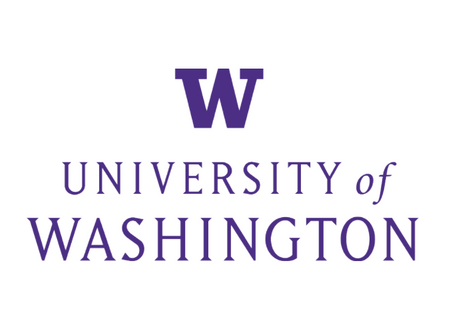SubC Imaging working with University of Washington on Ocean Observatories Initiative