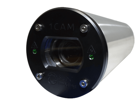 Introducing the 1Cam Lite