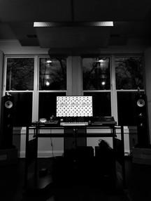 Studio 14.jpg