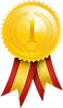 cartoon-gold-medal-award-badge-1st-place