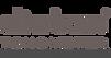 Diaton-Tonometer-Logo_clipped_rev_1.png