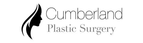 cumberlandplastics.png