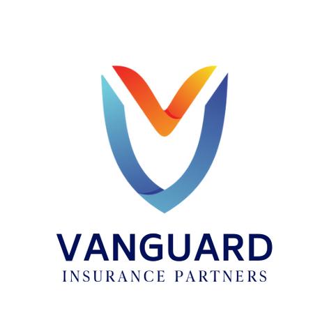 VANGUARD (4).png