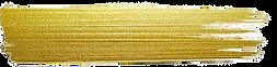 imgbin-gold-paint-sk51s1F7rBUZ0M4U5n3qBT