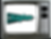mr. kaplan, kaplan music, music producer, nashville, big machine, sony, songwriting, cma, demombruen, music city, franklin tennessee, mixing services, music production, ep, record, album, music demo, music studio