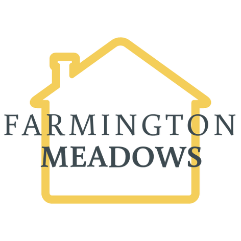 FARMINGTON MEADOWS.png