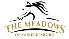 meadows logo.png