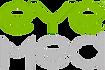 eyemed-logo-vector_clipped_rev_1.png
