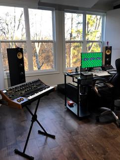 Studio 11.jpg