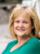 Sheila Cochran March 2019 headshot .jpg
