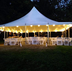 Tent-with-Perimeter-globe-lighting.jpg