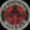 tw_4c (2014_11_05 06_06_51 UTC).png