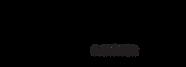 mailchimp-partner-logo.png