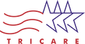 720px-us-tricare-logo-svg.png