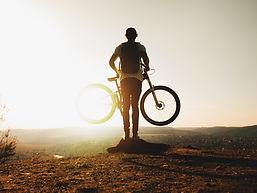 adventure-bike-biker-cyclist-2248713.jpg