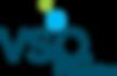 VSPLogo_ShortTagline_4Color-2-PNG.png