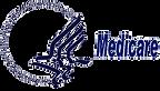 Medicare-Transparent.png
