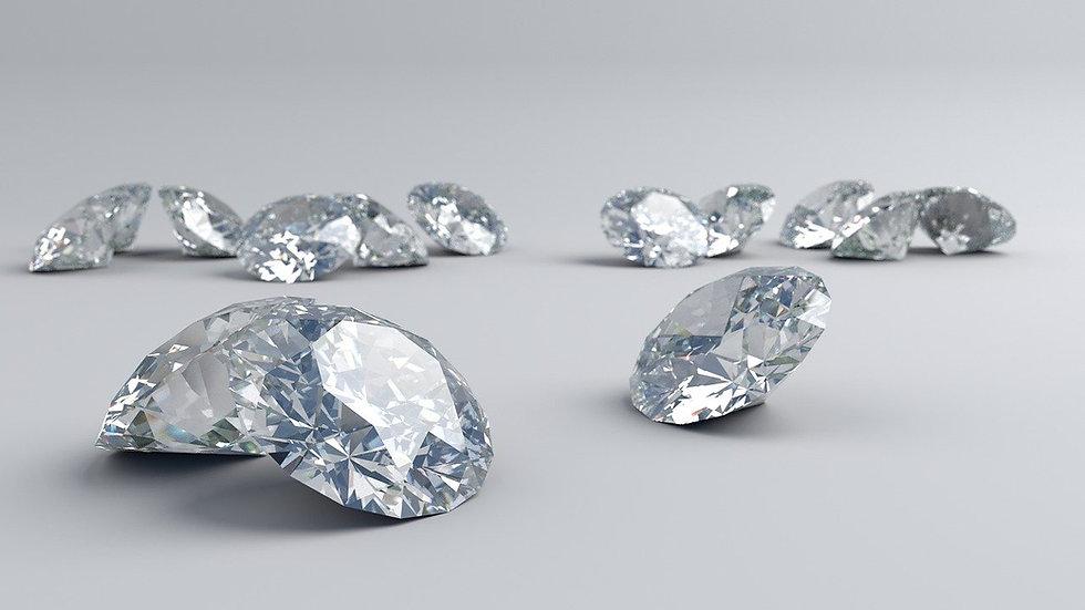 diamonds-2599816_1280.jpg