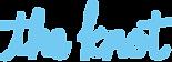 theknot-logo-blue (1).png