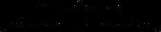 White Background Logo_clipped_rev_2_edit