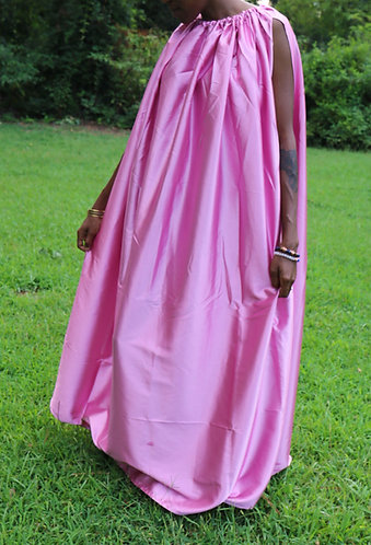 Yoni Steaming Gown