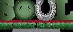 SoulHavenRanch-logo jpeg_clipped_rev_1.png