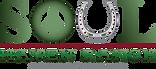 SoulHavenRanch-logo jpeg_clipped_rev_1.p