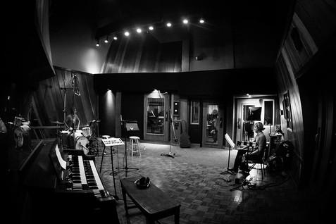 studio-nashville.jpg