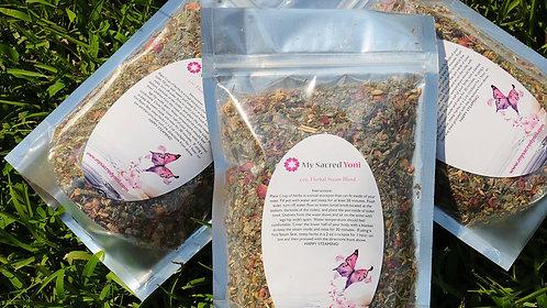Yoni Steam Herbal Blend