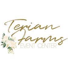 Terian Farms 2018.png