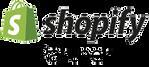 shopify-partner_edited.png
