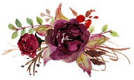 Flower bouquet 2.png