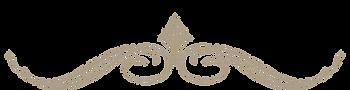 5-51909_decorative-line-gold-png-transparent-png_clipped_rev_1.png