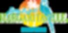 MV-NewParrot-Logo-NASH.png