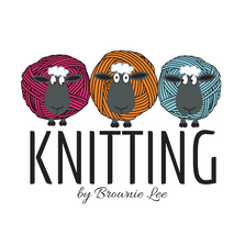 KNITS.png