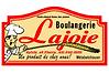 Logo Boulangerie Lajoie.png