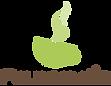 Logo Pausematic.png