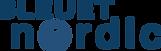 Logo Bleuet Nordic.png