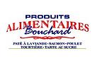Logo Produits Alimentaires Bouchard.png