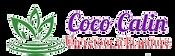Logo Coco Calin.png