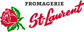 Logo Fromagerie St-Laurent.png