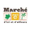 Logo_Marché_d'ici_et_d'ailleurs.png
