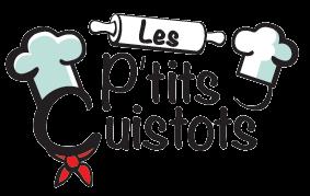 Logo Les Ptits cuistots.png