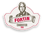 Logo Charcuterie LF Fortin.png