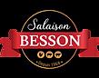 Logo Salaison Besson.png