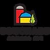 Logo Bouchard Artisan Bio.png