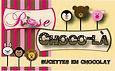 Logo_Rose_Choco-Là.jpg
