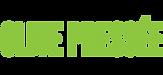 Logo_Olive_Pressée.png