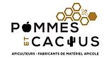 Logo Pommes et Cactus.png