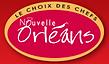 Logo_Alimentation_Nouvelle_Orléans.png